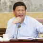 只有改革的中国才能给世界带来惊喜