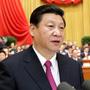 如何用创新驱动中国经济升级?