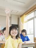 """""""新教育实验""""的涵义:语用学意义上的解读"""