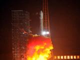 """我国成功发射""""嫦娥三号""""探测器[组图]"""