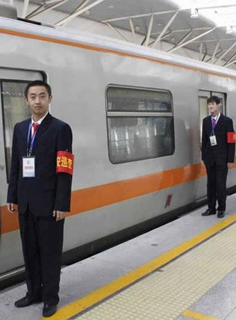 北京铁路电气化学校:与70家企业确立长期用人关系