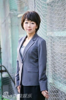 日本知名美女主播 难耐空窗寂寞转行av做女优