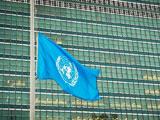 聯合國總部為曼德拉降半旗[組圖]