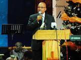 南非總統祖馬紀念曼德拉 53位國家元首和政府領導人將出席葬禮[組圖]