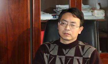 李长安谈户籍制度:让中等城市崛起