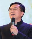 于洪泽:民办教育要以教育推动社会进步