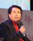 卢志文:解放校长才能创造中国教育的奇迹