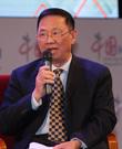 杨春茂:转变观念,加快立法,促进民办教育大发展