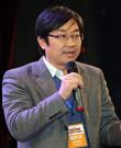 杨振峰:借鉴西方观念融合中方优势才有希望