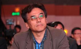 韩民:教育部教育发展研究中心副主任