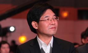 雷振海:中国教育报刊社副社长