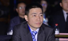 夏巍峰:中国远程教育杂志执行主编