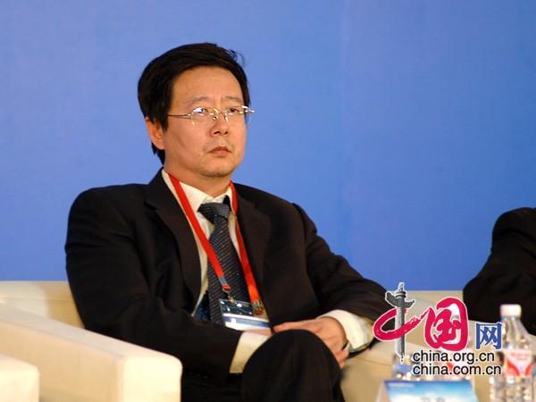 汪健:《大气法》心脏已听诊将完成国务院初稿视频区上报图片