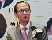 北京吉利大学校长助理林一鸣先生