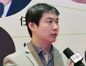 天脉聚源科技有限公司总裁 伍昕