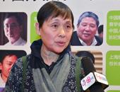 北京地球村环境文化中心创办人兼主任 廖晓义