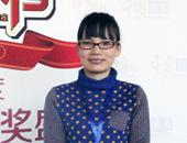 广西壮族自治区玉林市博白县马塘小学蔡曾萍老师