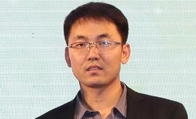 凤凰网教育频道主编 卜凡龙