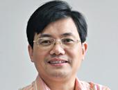 北京红缨教育集团总裁 王红兵