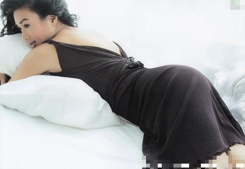 熟女叫床视频_做爱时老公喜欢让我叫床我不会请问应该怎么叫床我想学一学