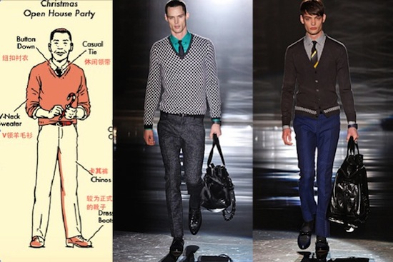 男士瘦人穿衣搭配 男士穿衣搭配 男士夏季穿衣搭配-男士瘦人怎么搭配