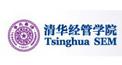 清華大學經濟管理學院MBA教育中心