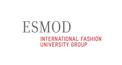 法國ESMOD高級時裝藝術學院(北京)