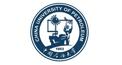 中國石油大學(北京)遠端教育學院