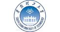 華南理工大學網路教育學院