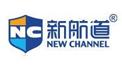 北京新航道學校