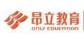 秀強昂立國際教育