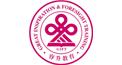 北京睿升學校