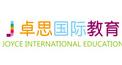 卓思國際教育