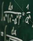 2014年考研数学真题解析:无偏难 计算量缩小