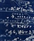 2014年考研数学概率论与数理统计的思维定势