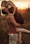 克服性欲不佳5个方法 重燃情爱之火