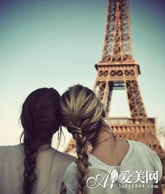 十二星座友情配对表_十二星座配对表谁是你最理想的伴侣5_YY娱