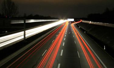 除夕高速收费分歧暴露出决策漏洞