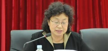 河南两会委员建议:教育部门应参与城市规划