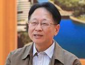 福建政协副主席郑兰荪