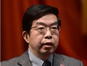 上海政协委员黄震:信息化手段推进教改 让慕课走进校园