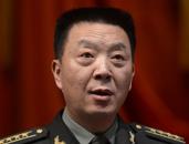 """上海市政协委员孙宁:国防教育不能""""挂空档"""""""