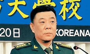 北京人大代表孙科佳