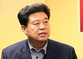 山东政协委员邓相超:去行政化 抓住了解决高校矛盾的牛鼻子