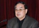 山东人大代表王志民:着力提升文化软实力 打造全国儒学研究高地