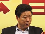 山东政协委员盛振文