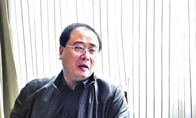 福建政协委员:陈文强