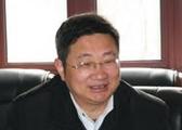 江苏人大代表张金城:激发高校活力,办学自主权还要下放