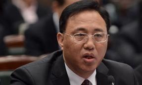 上海政协委员:吴玉华