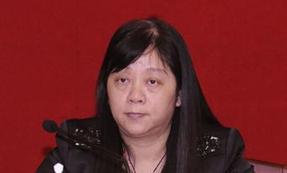 广东人大代表:谭燕红